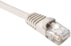 Modular Cables -- 1436-1921-ND -Image