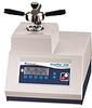 Mounting Press, SimpliMet 3000