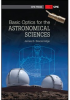 Basic Optics for the Astronomical Sciences -- ISBN: 9780819483669