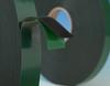 Norbond PUR Bonding Tape -- V8800