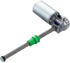 Linear Actuators for Ergonomic Medical & Industrial Motion -- TA21 Series - Image