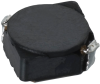 Fixed Inductors -- 308-1235-1-ND -Image