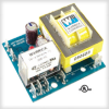 Warrick™ Conductivity Based Open Circuit Board Controls, Low Water Cut-Off -- Series 26