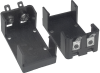 Battery Holders, Clips, Contacts -- 36-1295-ND - Image