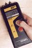 Professional Pin-Type Moisture Meter -- TR150
