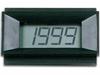 LCD Digital Panel Meter -- 603610