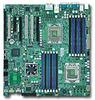 X8DA3 Workstation Motherboard -- MBD-X8DA3-O