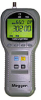 TDR/ Cable Length Meter -- TDR900