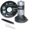 zPix Zoom Digital Microscope -- MM-640