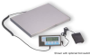 Bench Scales -- LPS30
