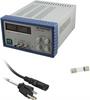 Equipment - Power Supplies (Test, Bench) -- BK1621A-ND