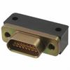 D-Sub Connectors -- 1003-1126-ND - Image