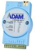 Advantech ADAM-4000 Series Analog I/O Modules -- ADAM-4011/D/2/3