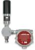 Detcon SmartWireless® Transceiver -- RXT-300 - Image