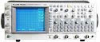 200MHz Analog/Digital Oscilloscope -- Fluke PM3394A