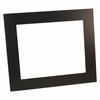 LCD Bezels -- 3M10405-ND