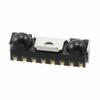 IrDA Transceiver Modules -- RPM871-H14E2CT-ND -Image