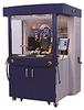 Abrasive Cutters -- AbrasiMatic™ 450