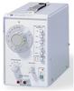 Audio Generator -- GAG-810 - Image
