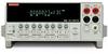 Digital Multimeters - Image