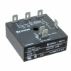 Time Delay Relays -- F10712-ND - Image