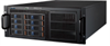 4U GPU Server System -- HPC-7483-S923 - Image