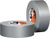 ShurGRIP® General Purpose Grade, Co-Extruded Duct Tape -- PC 593 -Image