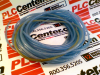 RANDOLPH TUBING US-006018 ( TUBING 1/16 X 3/16IN PROTHANE II 50FT ) -- View Larger Image