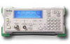 600MHz-20GHz Microwave Frequency Counter -- ANR-MF2412B