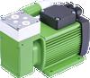 Diaphragm Gas Pump -- N 87 -Image