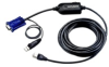 ATEN KA7970 USB KVM Adapter Cable (CPU Module) -- KA7970 - Image