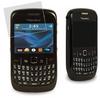 Blackberry 8520 Curve Unlckd GSM OEM Refurb Ph-BLK -- BBERRY8520REFURB