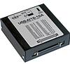 USB Analog Input Device -- USB-AI16-16A