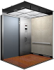 Passenger Elevator -- CIG9