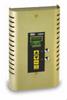 Gas Detector -- EC-Gold Dual