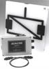 Metalarm Metal Detector -- Model PL2 - Image
