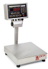 Ohaus Checkweighing (CKW) Scales -- sc-01-919-200