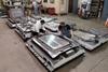 Rockford Toolcraft, Inc. - Image