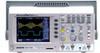 Instek GDS-1072AU, Digital Storage Oscilloscope, 60MHz, 2-channel, Color Display -- GO-20036-36 -- View Larger Image