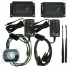 RF Receiver, Transmitter, and Transceiver Finished Units -- CN4490-1000-232-SP-ND