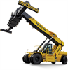 Reach Stacker, 101,000 lbs Load Capacity -- RS45-46 Series