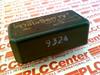 BATTERY NICKEL CADMIUM 3.6V 4PIN -- DS3GT