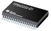 TPS43332-Q1 Automotive Low Iq Single Boost Dual Synchronous Buck Controller w/Freq Spread Spectrum -- TPS43332QDAPRQ1 - Image