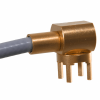 Coaxial Connectors (RF) -- J513-ND