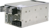High Quality Industrial Power Supply -- HWS300-1500/M
