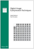 Digital Image Compression Techniques -- ISBN: 9780819406484