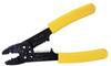 Wire Stripper/Cutter -- 30-428