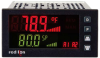 Controllers - Process, Temperature -- RLC672-ND -Image
