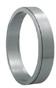 Keyless Shaft Locking Assembly -- LD010 - Image