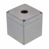 Boxes -- 1441-1553-ND -Image